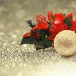 簡単にできる!クリスマスツリー飾りの手作りのコツ!