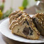 ドイツ伝統のクリスマスケーキ「シュトレン」とは